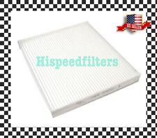 Cabin Air filter for CHEVY COBALT 05-10 HHR 06-11 PONTIAC G5 07-10 PURSUIT 05-06