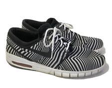 Men's Nike Air Max Nike Skateboarding Shoes Stefan Janoski Sz 8.5