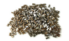 PCB Standoff Hexagonal Female Spacer / Size : M3 / 8 x 5mm (30 pieces)