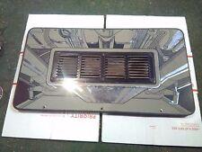 Atari Race Drivin arcade sitdown deluxe cabinet door part