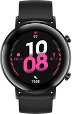 Huawei GT 2 Smart Watch 42mm Sport Edition Black Professional Sports Trainer