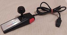 Atari 2600 CX-24 Joysticks, Controller, Joypad, Funktion geprüft