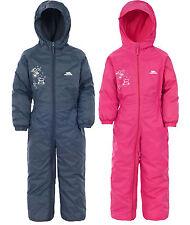 Trespass Waterproof Clothing (2-16 Years) for Girls