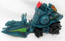Mattel Masters of the Universe Classics Motu He-Man Battle Ram Vehicle