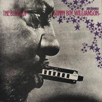 Sonny Boy Williamson - Blues of Sonny Boy Williamson [New Vinyl LP]