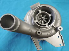 Hino 268 Ranger UD Truck JO8E GT4082KLNV Garrett Genuine OEM Turbo Turbocharger