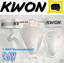 KWON® Economy Tiefschutz HERREN Suspensorium Genitalschutz NEU