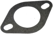 Thermostat Housing 902-756 Dorman (OE Solutions)