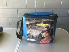 Jeff Gordon #24 small cooler