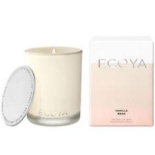 Ecoya Vanilla Bean Madison Candle