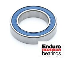 6901 LLB 12x24x6 ABEC3 ENDURO BEARING BICYCLE