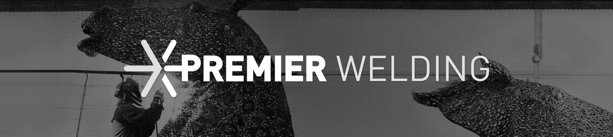 premier_welding