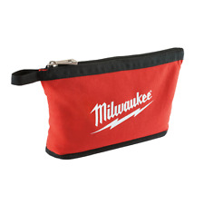 Milwaukee 48-22-8180 Zipper Pouch