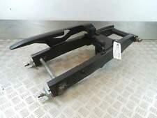 2013 HONDA NC700D INTEGRA NC700 NC 700 DC Swinging Arm