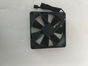 NZXT AER P - RF-AP120-FP - 120mm Gaming Cooling Fan
