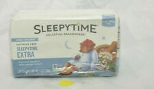 Celestial Seasonings Sleepytime Extra Tea Caffeine Free Herbal Welness Tea 1.2Oz