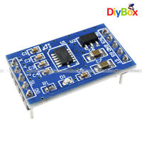 MMA7361 Angle Sensor Inclination Accelerometer Acceleration Module For Arduino