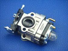 3x Primer für Vergaser passend für Timberpro TT-M2600-3 Motorsense