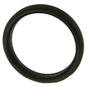 Engine Crankshaft Seal Rear National 5512