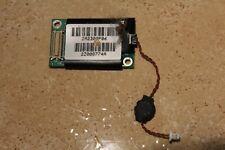 ZA2300P06 Toshiba Satellite Modem