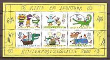 Nederland - 2000 - NVPH 1930 - Postfris - KM063
