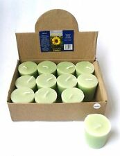 Unbranded Scented Candles Lights