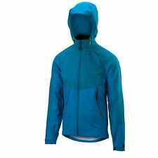 Altura Nightvision Thunderstorm Waterproof Jacket Teal Size L
