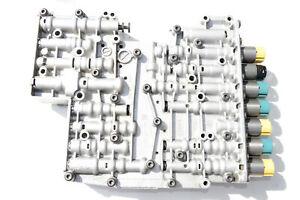 BMW X5 E53 E90 E91 E60 E61 ZF 6HP Transmission Gearbox Valve Body 1068427181