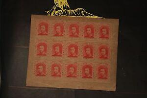 89 HAWAII SCOTT #29 UNUSED 1869 KINGDOM OF HAWAII