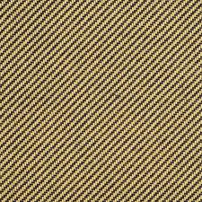 """Tweed Speaker Cabinet Covering Brown/Yellow Yard 64"""" Wide"""