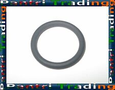 BMW Engine Oil Dipstick Guide Tube O-Ring Seal 1740045 11431740045