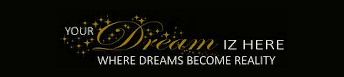 YourDreamIzHere