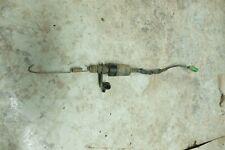 11 Honda TRX 250 TRX250 TM Recon rear back brake light switch
