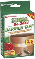 Slug and Snail Killer Pellets Bait Organic Bayer Sluggo Powder Garden Home 300g