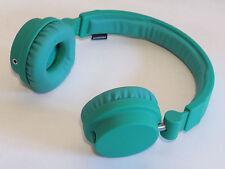 Urbanears Zinken Julep Headphones - Sale Now on £39.99