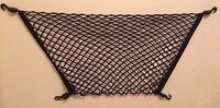Floor Style Trunk Cargo Net for LINCOLN MKT 2010 - 2015 NEW