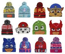PJ Masks Hats for Boys