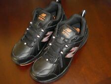 New Balance Men's MX608M04 Shoes size 9.5 style 608 sneakers