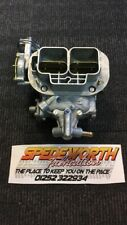 "Weber 38 DGAS Carb  ""Genuine Brand New""  3.0 - V6 National Banger - Spedeworth"
