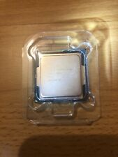 Intel Core i7-4790K 4790K - 4GHz Quad-Core (CM8064601710501) Processor