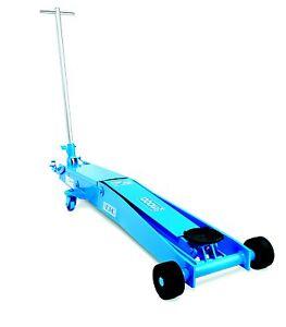 Jack Lifter Hydraulic A Cart Height 87,5 CM 3000 KG 3 Ton OMCN 119/A