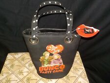 I Love Lucy Forever Friends BUNCO Party Purse (Game Not Included)