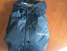 Blouson / K-way Sony Playstation Formula One '97 Psygnosis Taille L not for sale