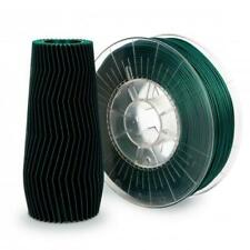 Filament PLA PRI-MAT 3D 800g Pearl Opal Green - RAL 6036 Ø1,75