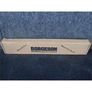 Borgeson 000893 Telescoping Steering Shaft
