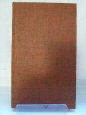 PATHER PANCHAL by BIBHUTIBHUSHAN BANERJI  1971 'FOLIO SOCIETY' EDITION
