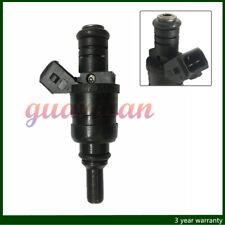 Fuel Injector For 1998-2006 BMW Z3 Z4 X3 528i 325ci 2.5L 2.8L 1427240