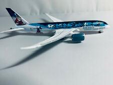 "Herpa WINGS Boeing 787-8 Weihnachten ""Christmas 2017"" 1/500 Neu OVP Dreamliner"