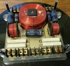 2x condensador tdecomunicatión alta voltios ITT PMT 4,7µf 250v = diapositiva d15 x 42m 23626