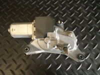 2003 TOYOTA AVENSIS VERSO 2.0 D4D ESTATE REAR WIPER MOTOR 85020-44020